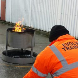 Do you really need a Fire Warden?