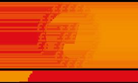 buynortheast-logo