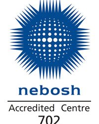NEBOSH Candidates who have trained at Evolve