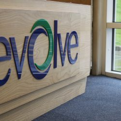 Evolve Training -NEBOSH Certificate in Environmental Management