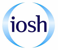 IOSH approved Safety, Health and Environment for Construction Workers