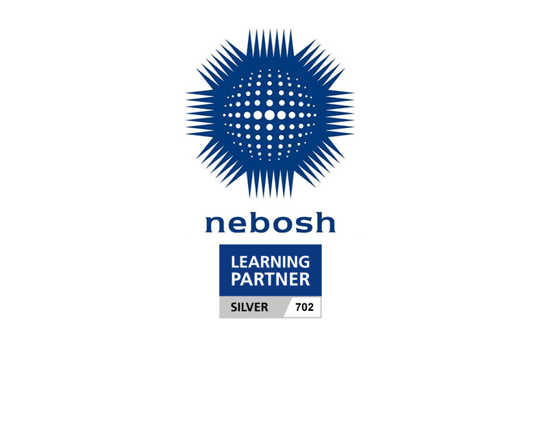 NEBOSH Award in Environmental Awareness at Work